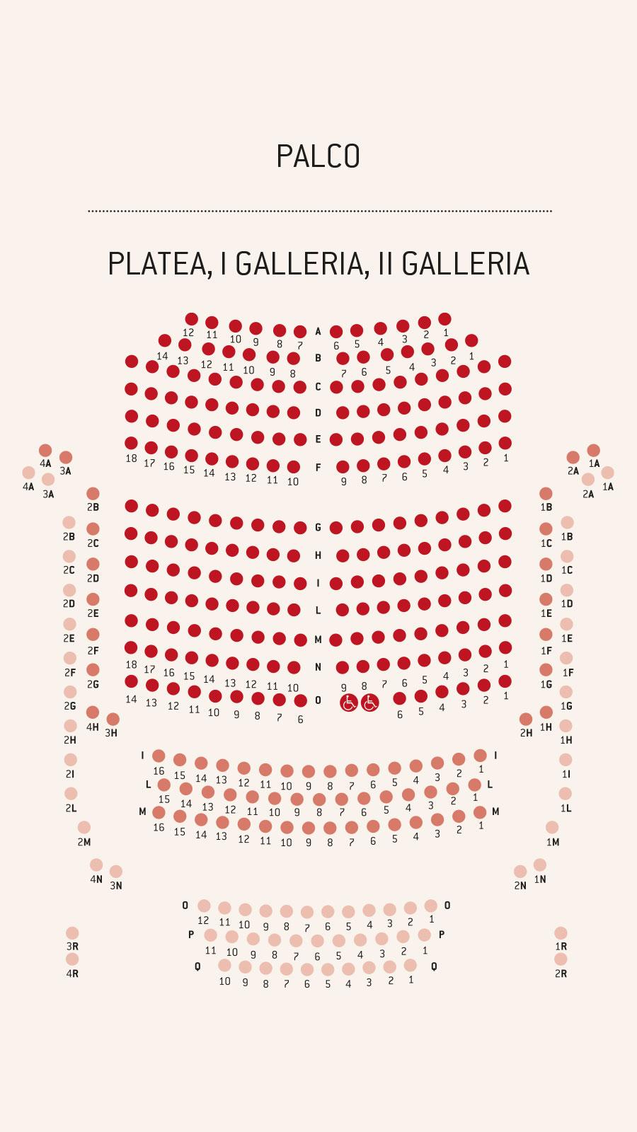 aa-teatro-gradisca-900x1600