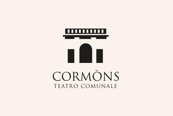 biglietteria-cormons-600x402