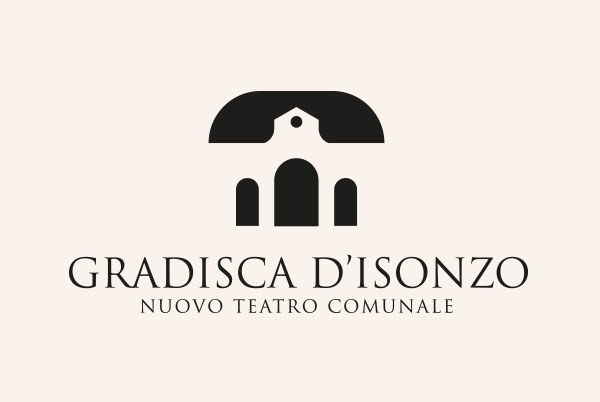 biglietteria-gradisca-600x402