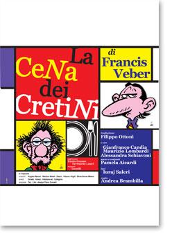cena-cretini-locandina-248x354
