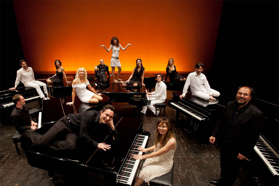 galleria-piano-twelve-01