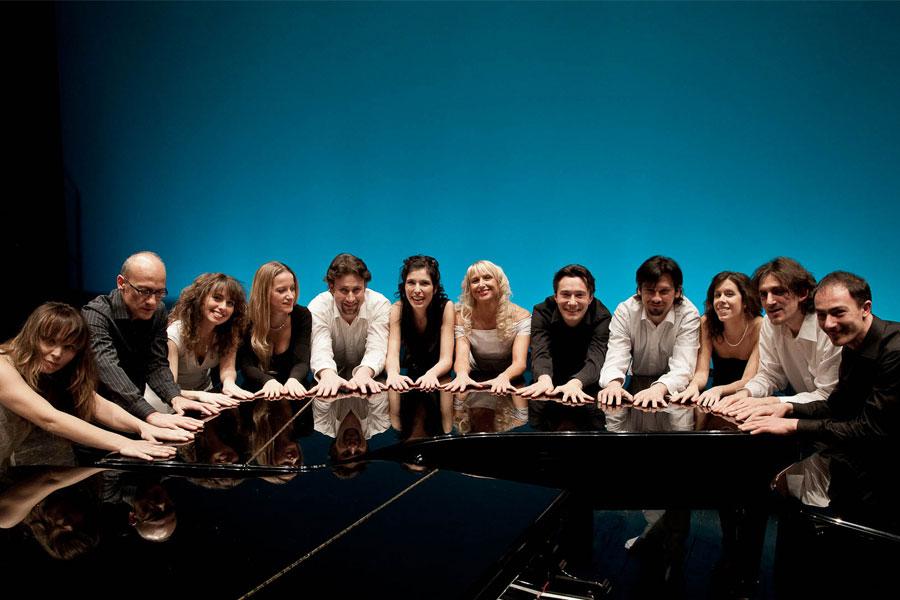 galleria-piano-twelve-02