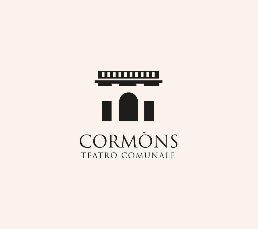 logo-teatro-cormons-900x800