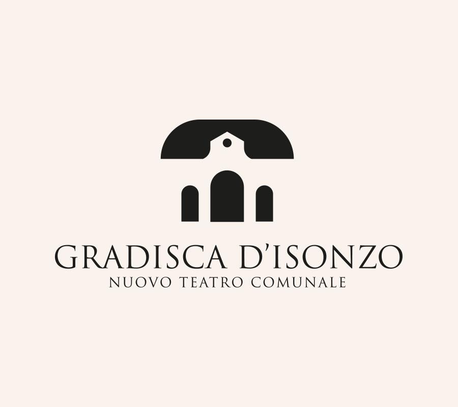 logo-teatro-gradisca-900x800