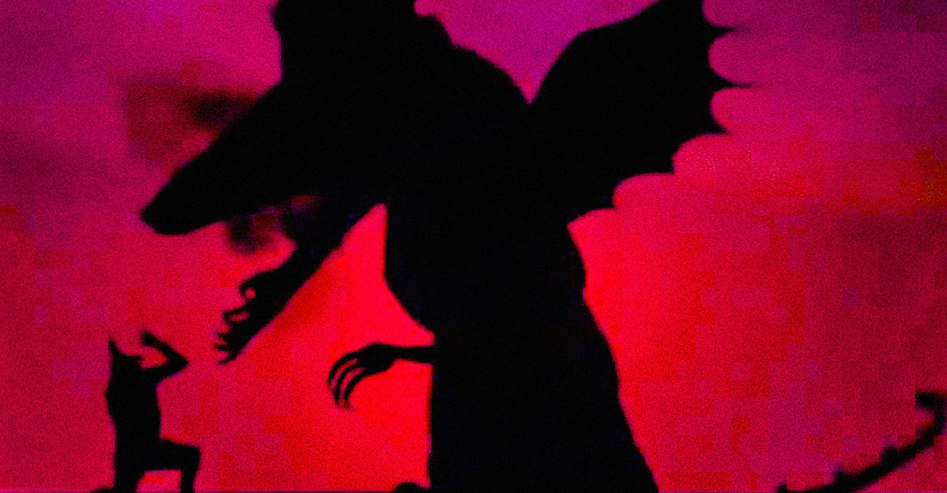 magic-shadows-rev_slider-05