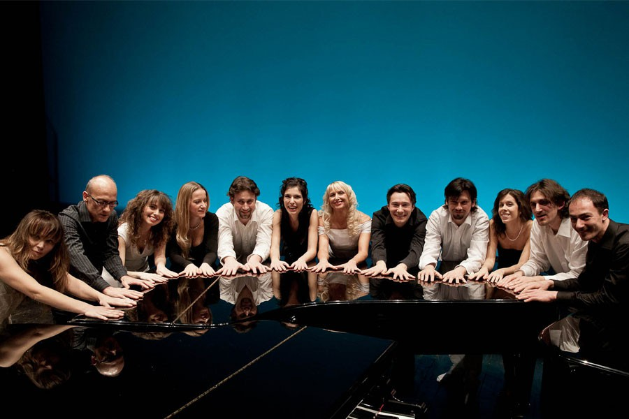 produzioni-pianotwelve-900x600