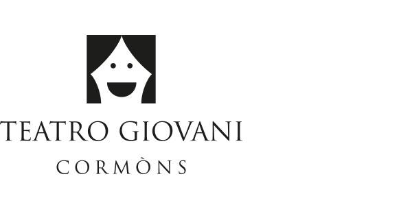 tg-cormons-logo-600x302