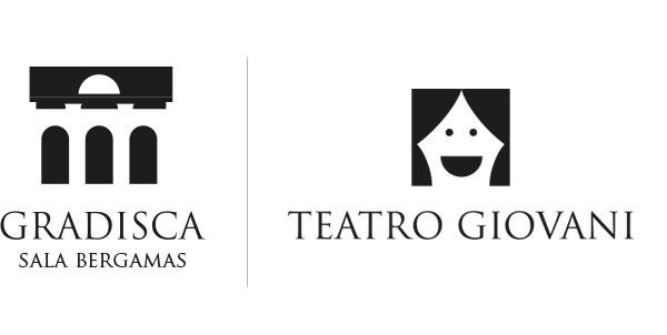 tg-sala-bergamas-logo-600x302