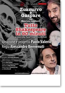 tutto-shakespeare1-locandina-248x354