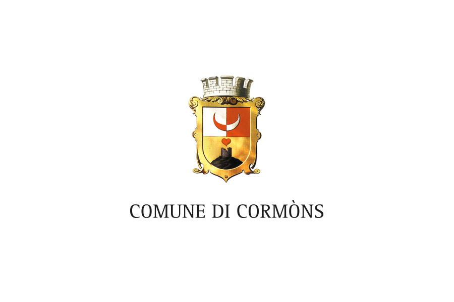 cormons-link-900x600