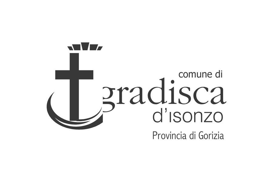 gradisca-link-900x600