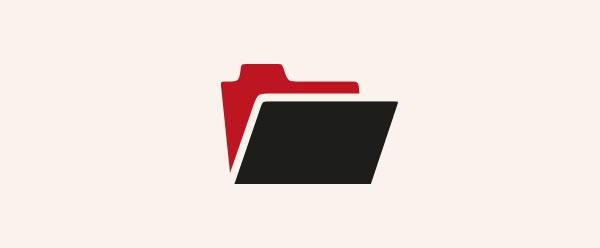 icona-gestione-600x248