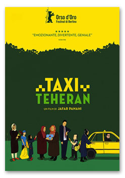 locandina-taxi-248x354