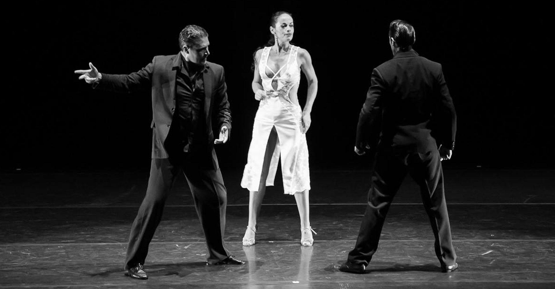 mitico-tango-rev_slider-04