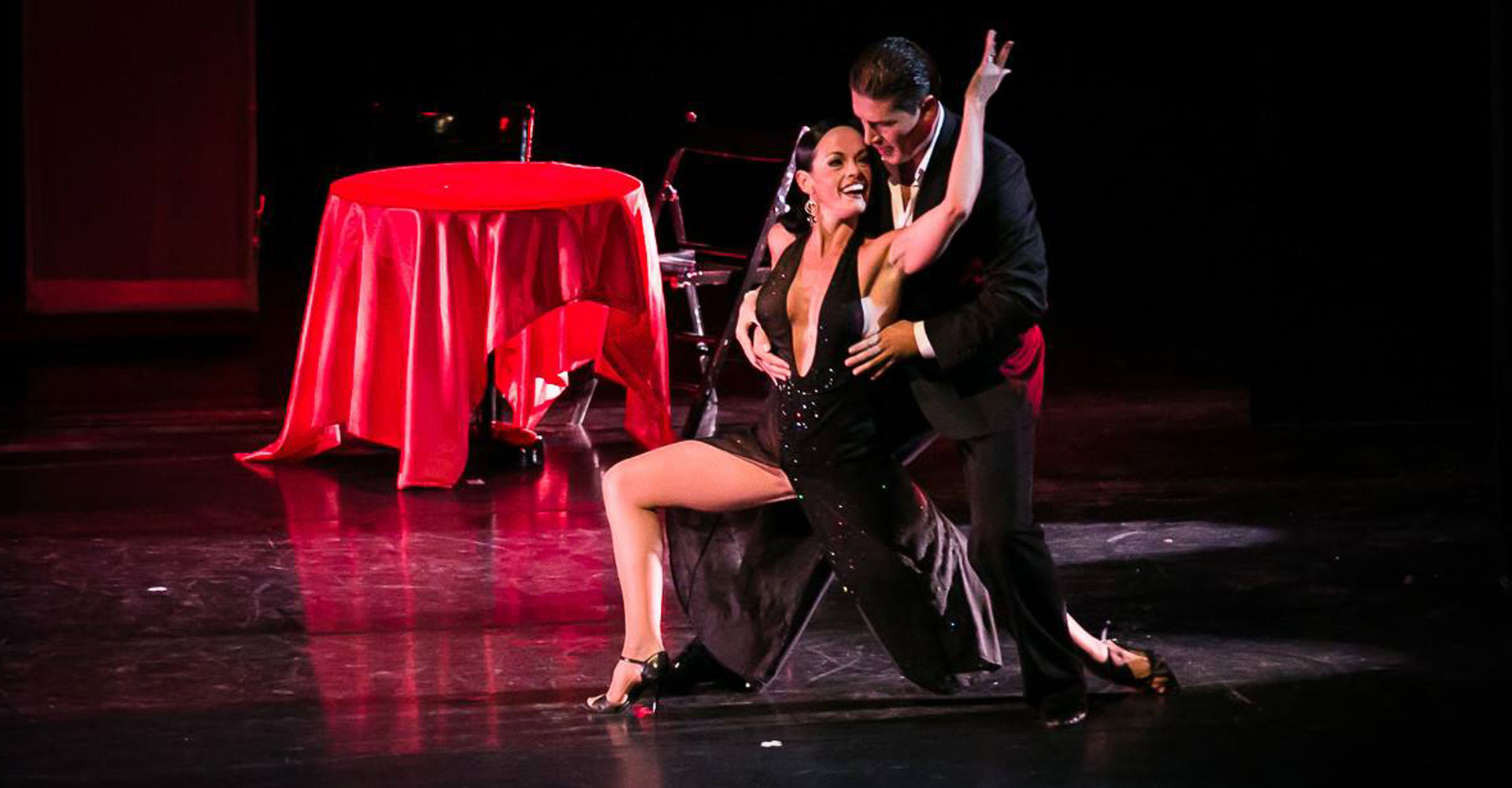 mitico-tango-rev_slider-05