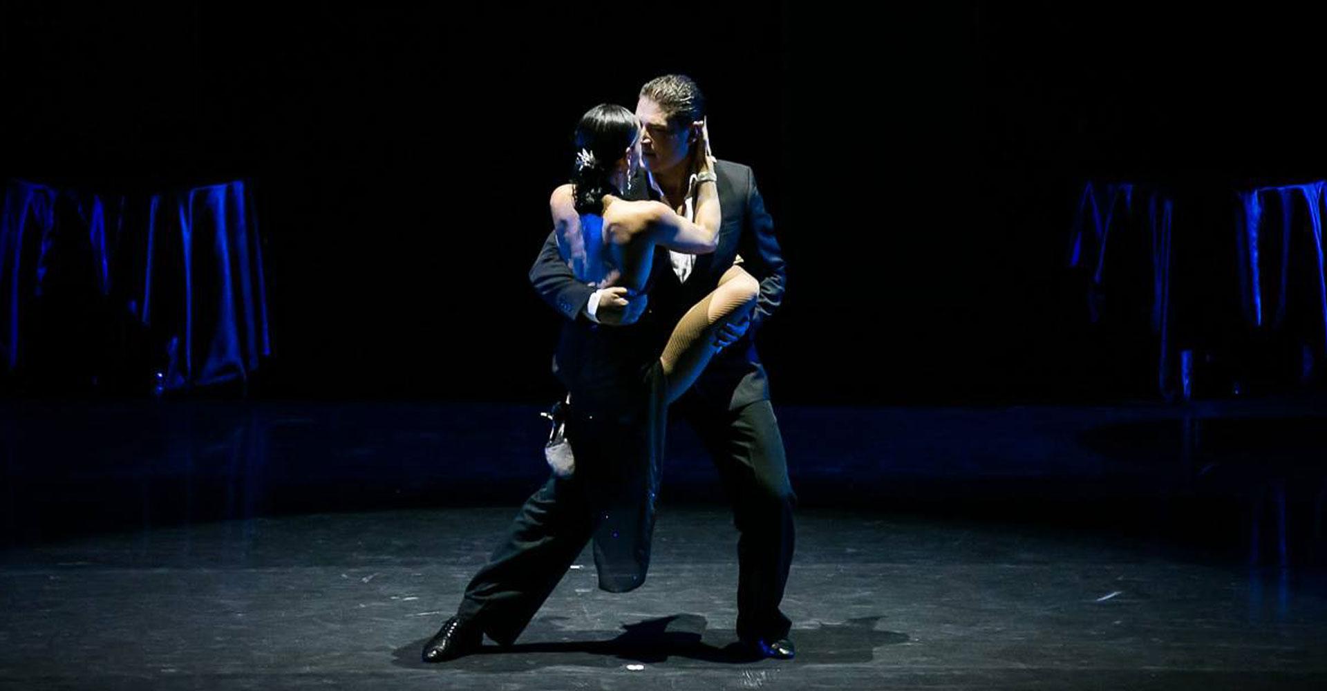 mitico-tango-rev_slider-06