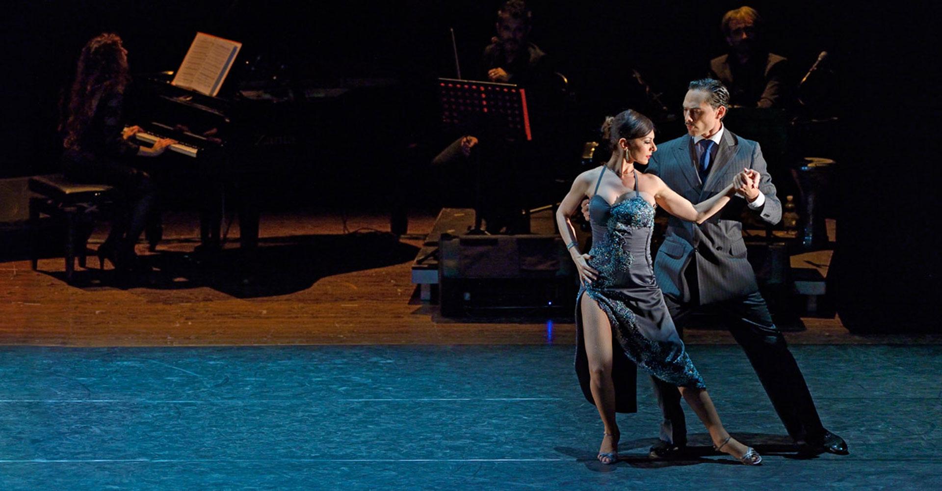 mitico-tango-rev_slider-08