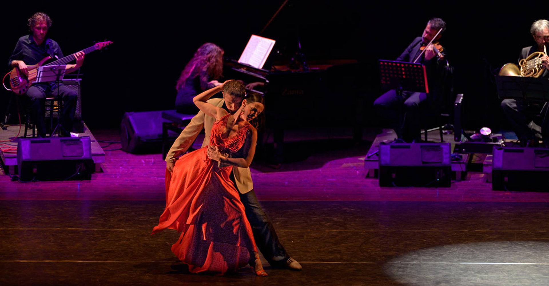 mitico-tango-rev_slider-11