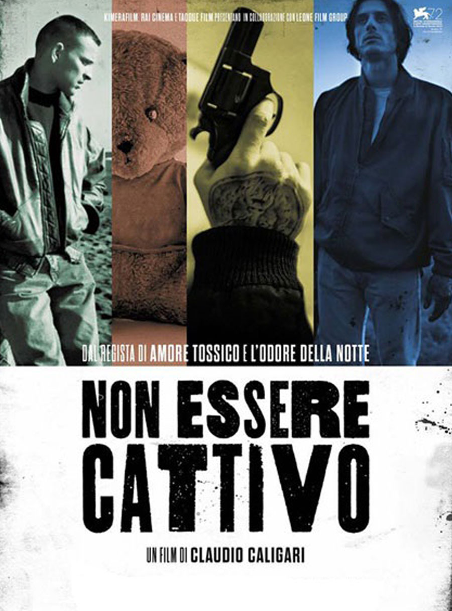 no-cattivo-900x1216