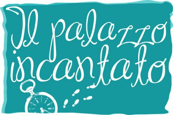 palazzo-incantato-600x402
