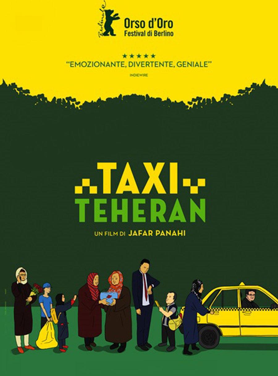 taxi-teheran-900x1216