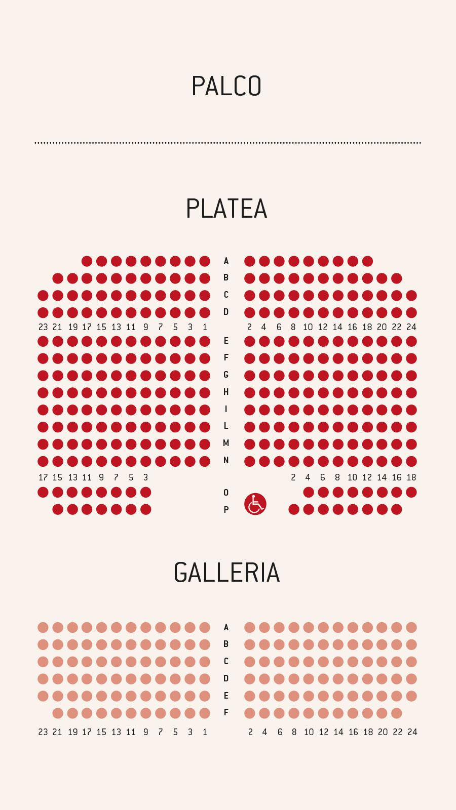 teatro-cormons-900x1600