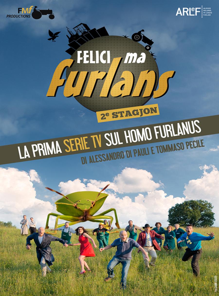 furlani_900x1216