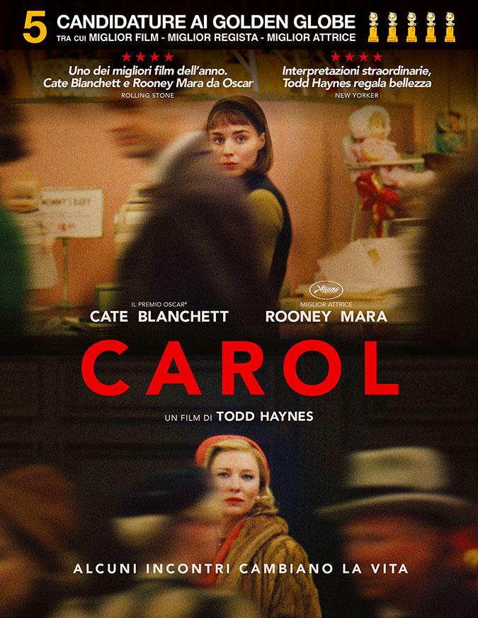 1-CAROL-scheda