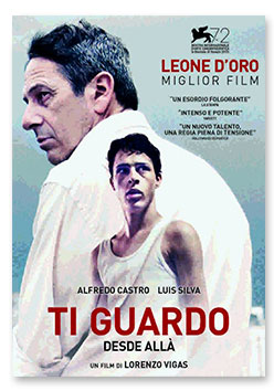 4-TI-GUARDO-PIEDE