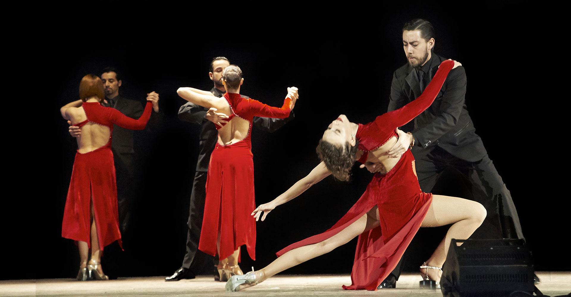 8.slide-tango-1