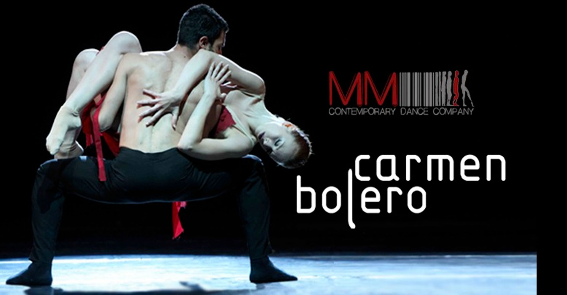 2.slideG.carmenbolero
