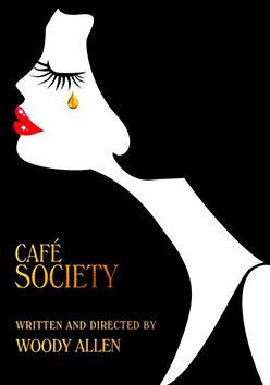 cafe-society-248x354