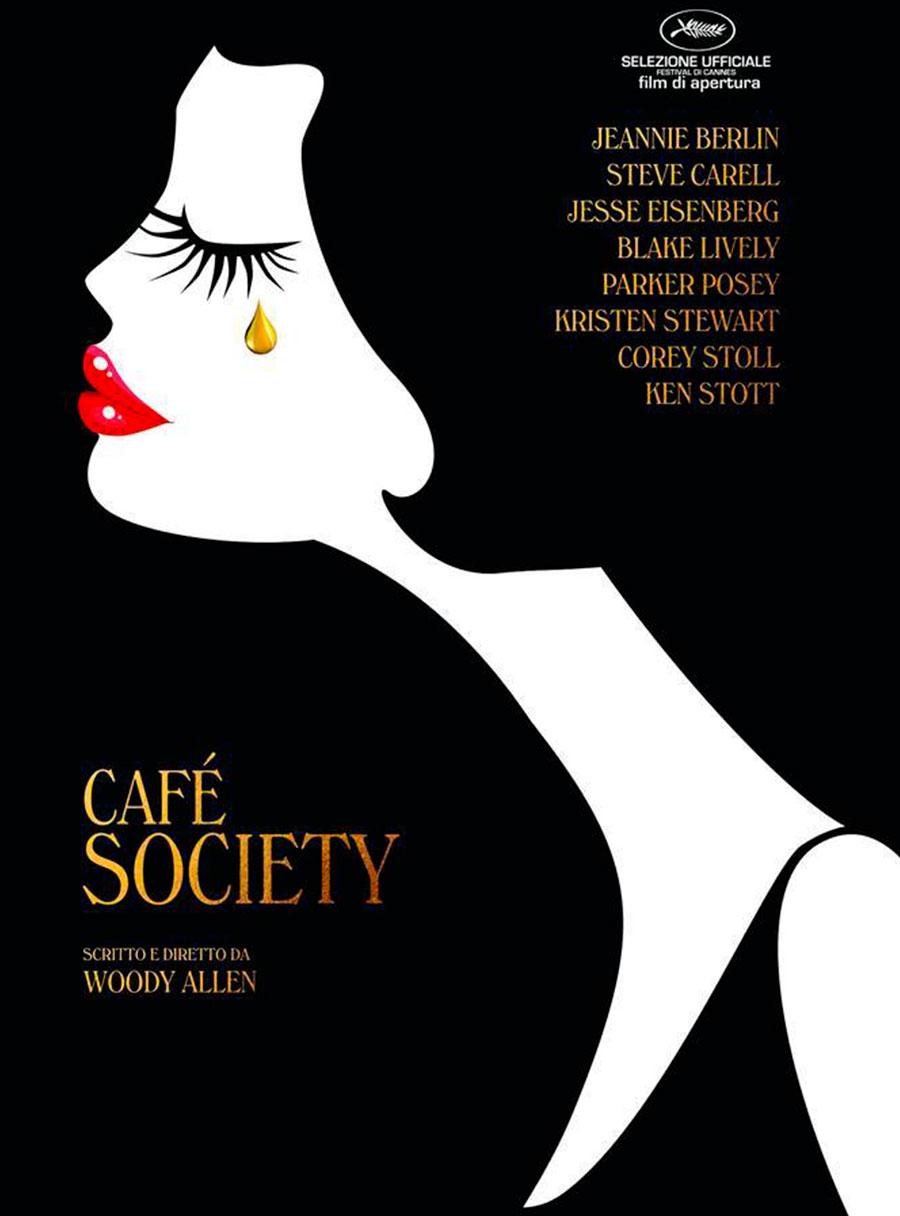 cafe-society-900x1216