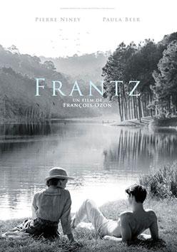 frantz-248x354