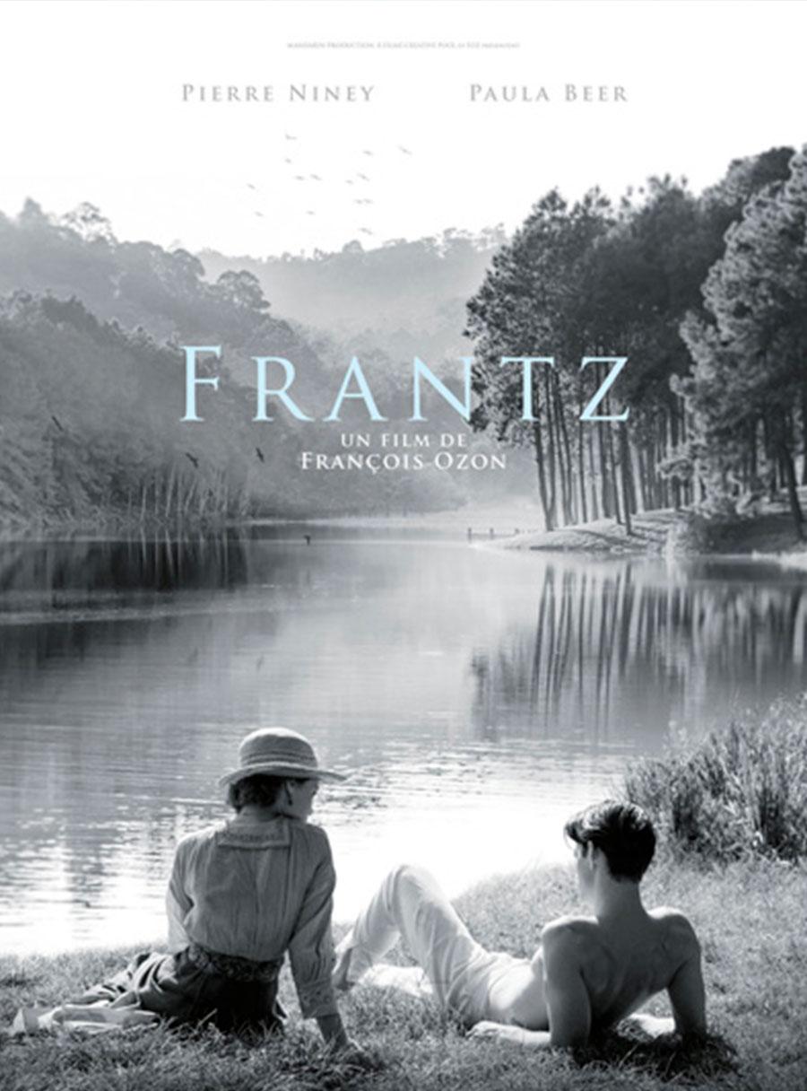 frantz-900x1216