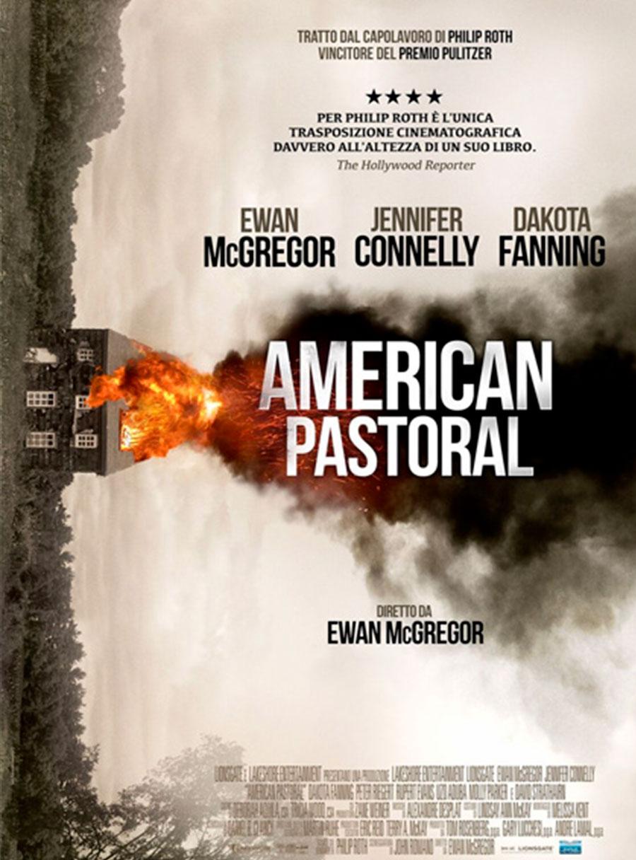 american-pastoral-900x1216