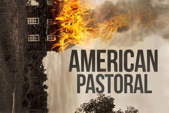 american-pastoral-900x600