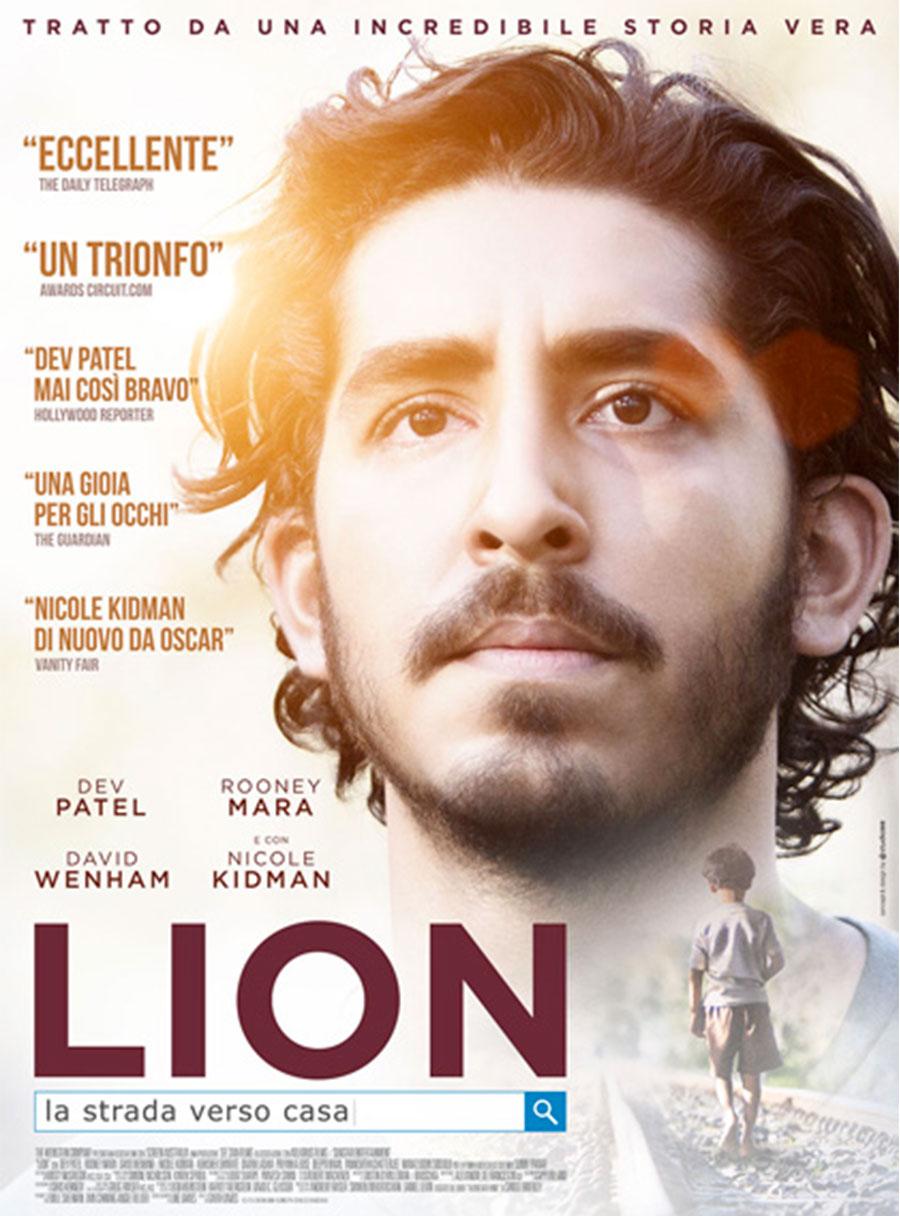 LION-900x1216