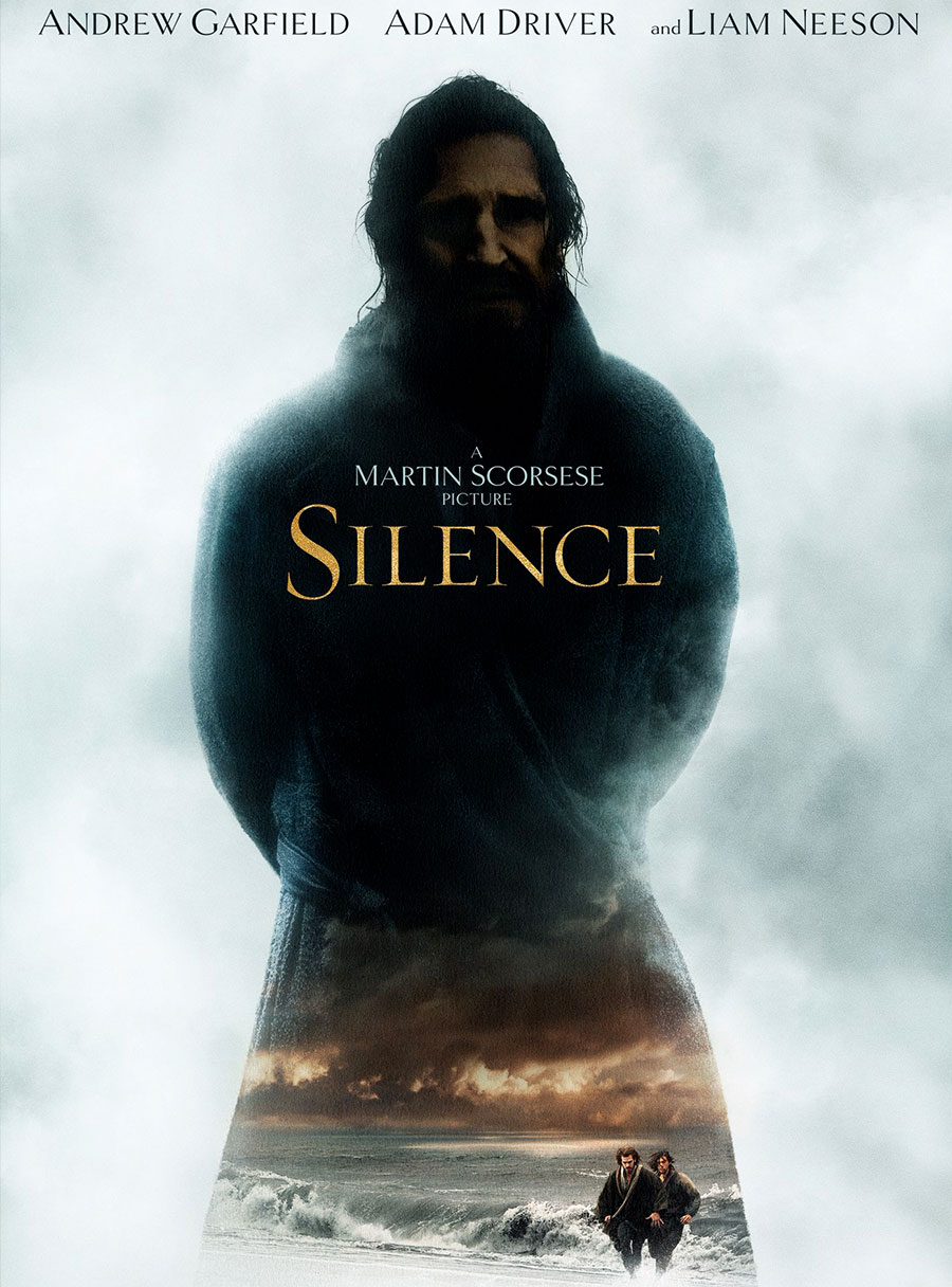SILENCE-900x1216