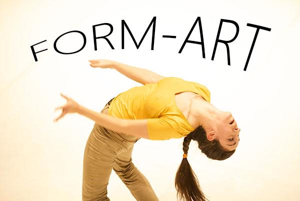 FORM-ART