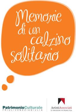 calzino-2017-fronte