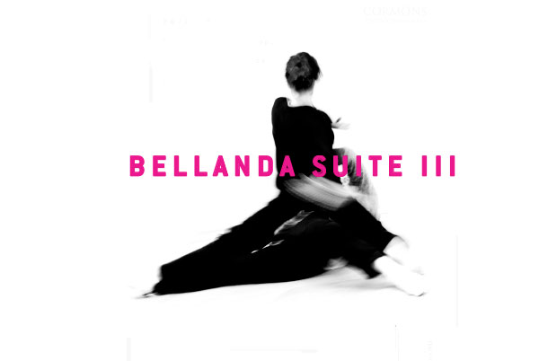 BELLANDA SUITE III