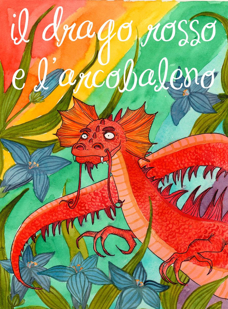 drago-rosso-900x1216-immagine-scheda