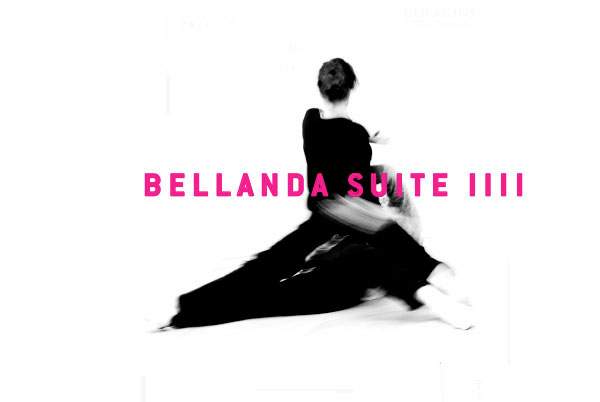 BELLANDA SUITE 2019