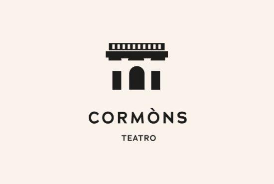 biglietteria-cormons-1819