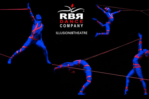 INDACO - RBR Dance Company