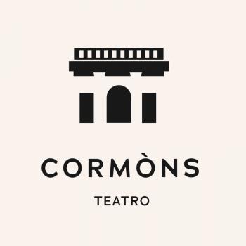 Logo-cormons