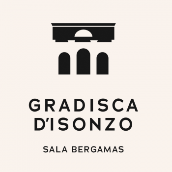logo-sala-bergamas