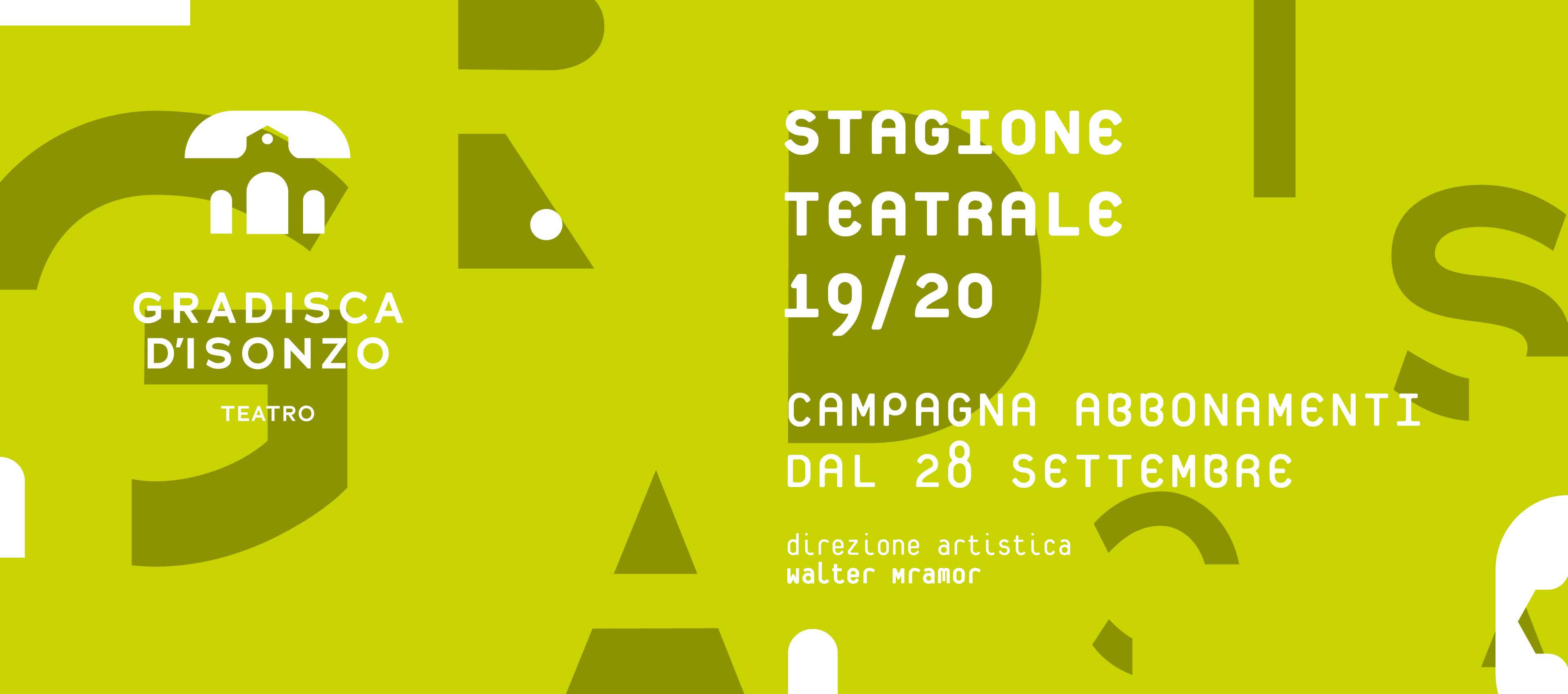 revolution-gradisca-1920x850