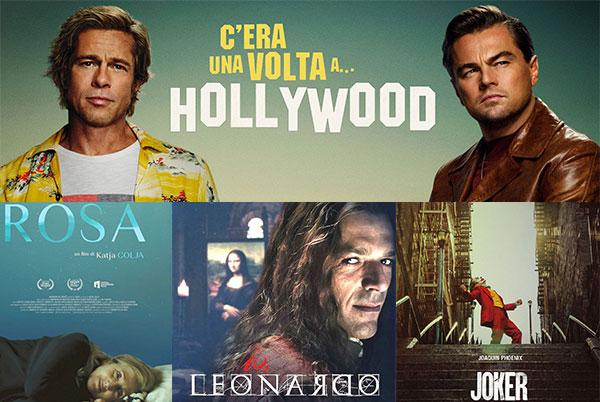 CINEMA CORMONS 19.20